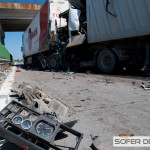 accidente-camion-tir-1