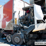 accidente-camion-tir-2