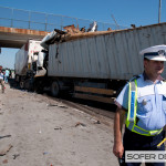 accidente-camion-tir-5