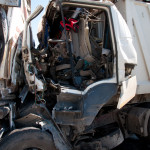 accidente-camion-tir-6