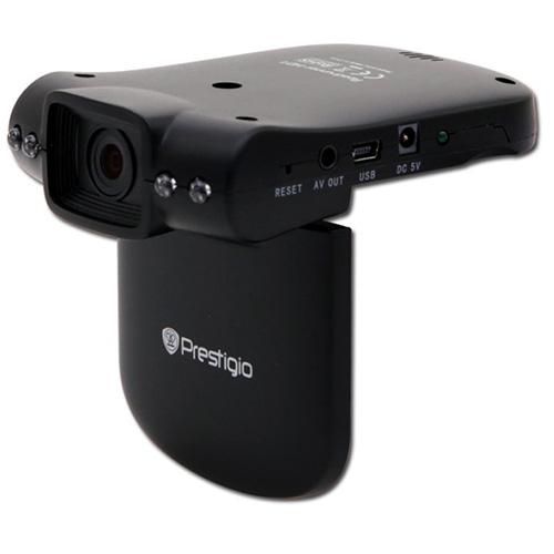 camera video auto hd ieftina