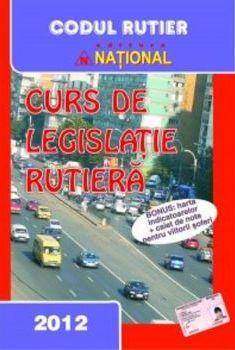 carti-pentru-testul-auto-legislatie-examen