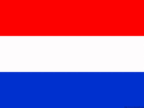 Angajari soferi de TIR in Olanda