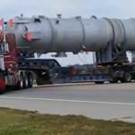 Cele mai mari camioane din lume