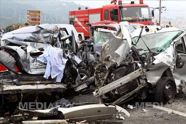 accident-sofer-tir-roman-grecia-salonic-1