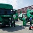 t-festival-2015-bucuresti-camioane-poze-01
