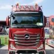 t-festival-2015-bucuresti-camioane-poze-11