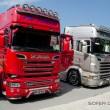 t-festival-2015-bucuresti-camioane-poze-12