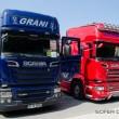 t-festival-2015-bucuresti-camioane-poze-20