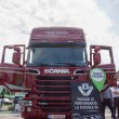 t-festival-2015-bucuresti-camioane-poze-23