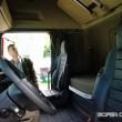 t-festival-2015-bucuresti-camioane-poze-34