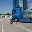 t-festival-2015-bucuresti-camioane-poze-39