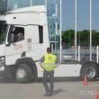 t-festival-2015-bucuresti-camioane-poze-44