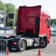t-festival-2015-bucuresti-camioane-poze-62