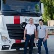 t-festival-2015-bucuresti-camioane-poze-68