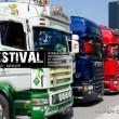 t-festival-2015-bucuresti-romexpo-camioane-poze-001