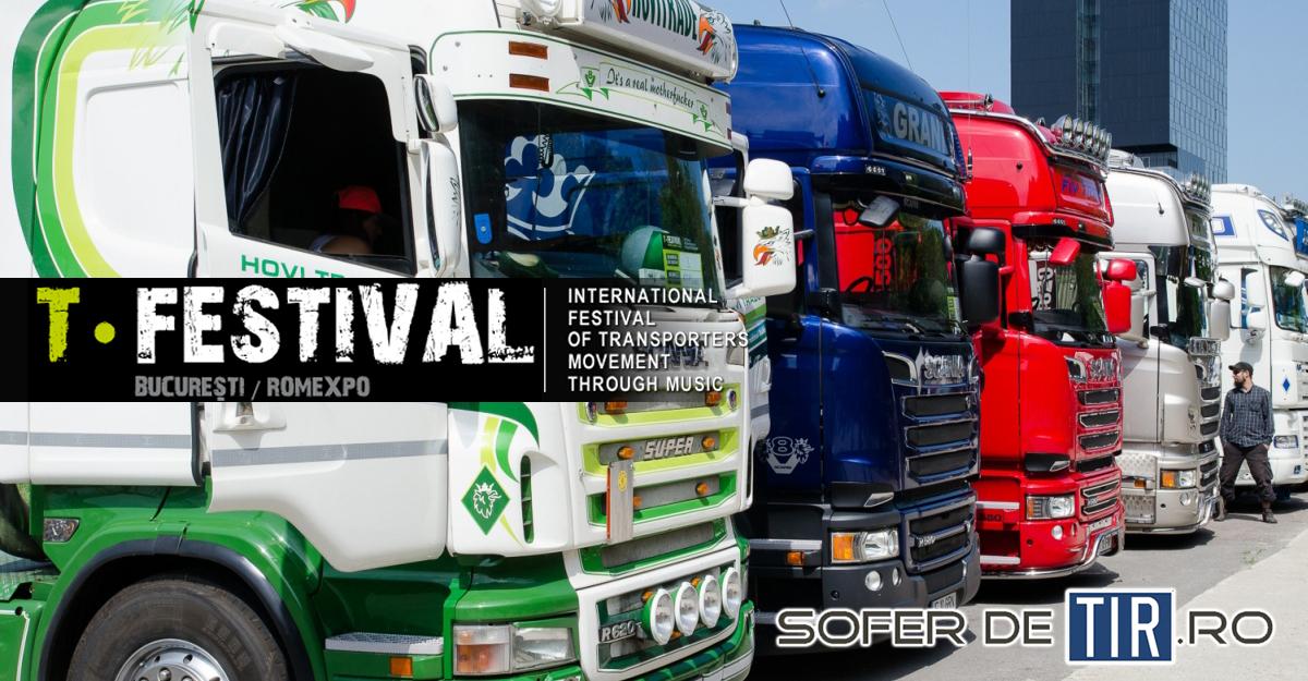 t-festival-2015-bucuresti-romexpo-camioane-poze-002