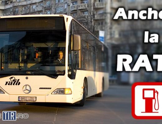 ancheta-ratb-furt-motorina-autobaza-titan-bucuresti-2015-001