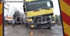 camion-groapa-sant-pucioasa-dambovita-2015-septembrie-001