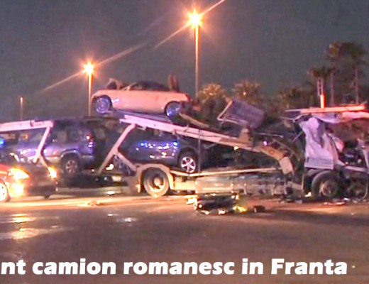 accident-camion-platforma-franta-nisa-001