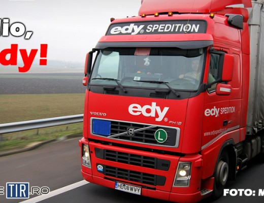 edy-spedition-faliment-002