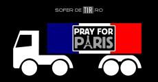 Atentate teroriste Paris - 13 noiembrie 2015