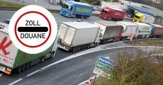 Austria - suspendare acord Schengen