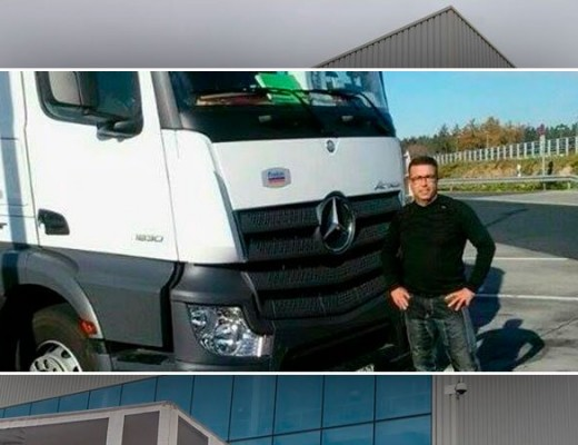 furt-plasma-soferi-camion-spania-italia