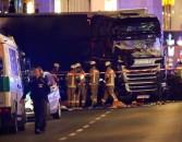 berlin-atentat-camion-01