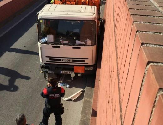 camion_butelii_barcelona