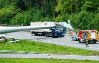 accident-a33-germania-2017-04