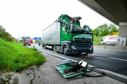 accident-a33-germania-2017-06