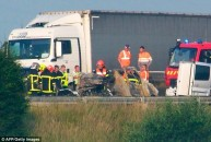 calais-duba-accident-foc-01