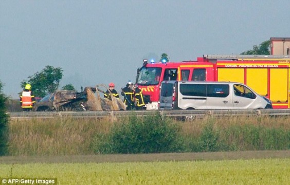 calais-duba-accident-foc-02