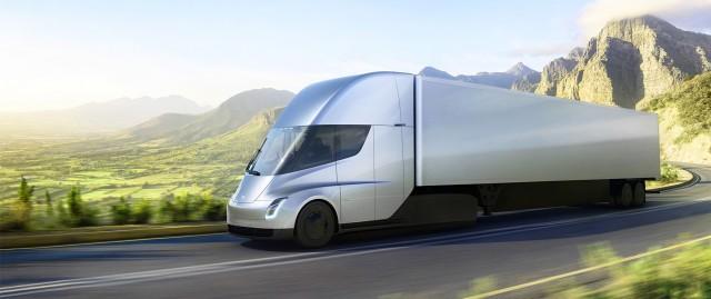 camion-electric-tesla