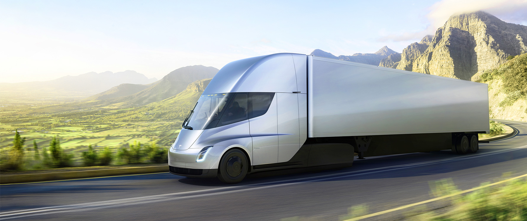 camion-electric-tesla