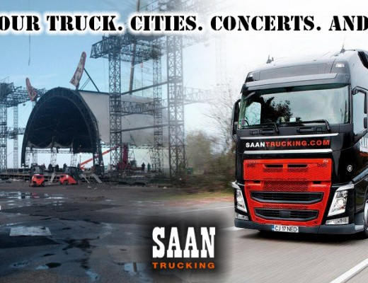 saan-trucking-sofer-concerte-evenimente-europa