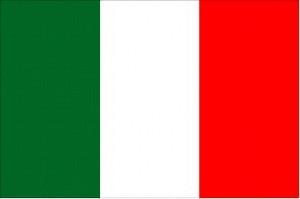 angajare sofer de tir in italia