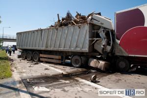 accidente-camion-tir