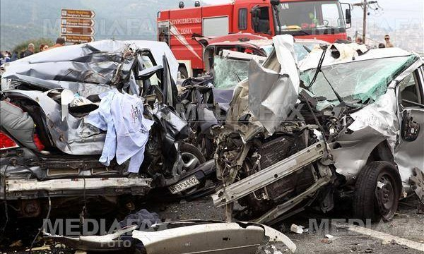 accident-sofer-tir-roman-grecia-salonic-1