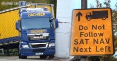 semn-circulatie-sat-nav-satelit-gps-camion-001