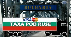taxa-pod-ruse-plata-card-001