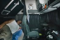 germania-pauza-saptamanala-camion